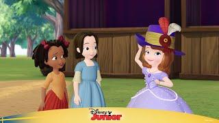 Disneys första film