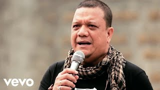 Mitoy Yonting - Bulag