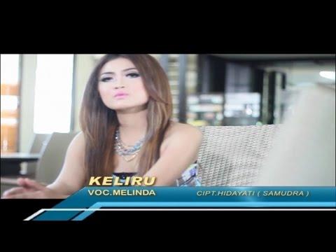 Melinda Varera - Keliru (Official Music Video)