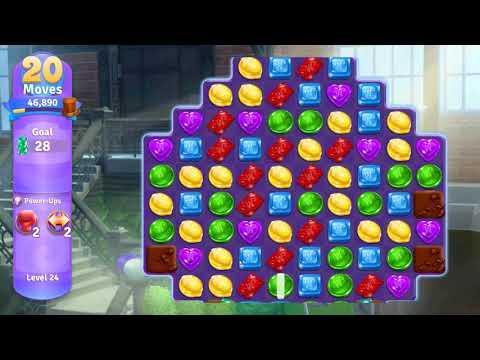 wonka's-world-of-candy-level-24-hd