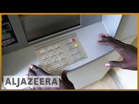 🇸🇩Lifting US sanctions on Sudan didn't help its economy l Al Jazeera English