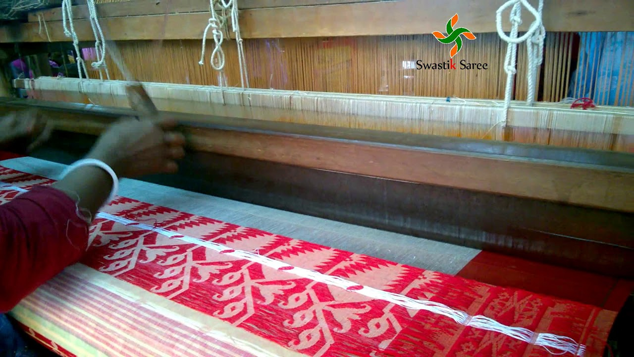 Image result for Shantipur saree image