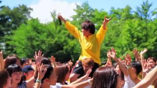 恋バナ花火 / WHITE JAM feat.シロセ塾