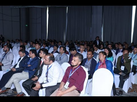 standardization-in-quality-of-service-of-the-internet-in-nepal
