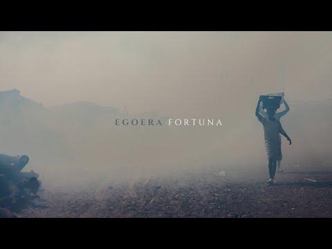 Egoera - Fortuna [Full Album]