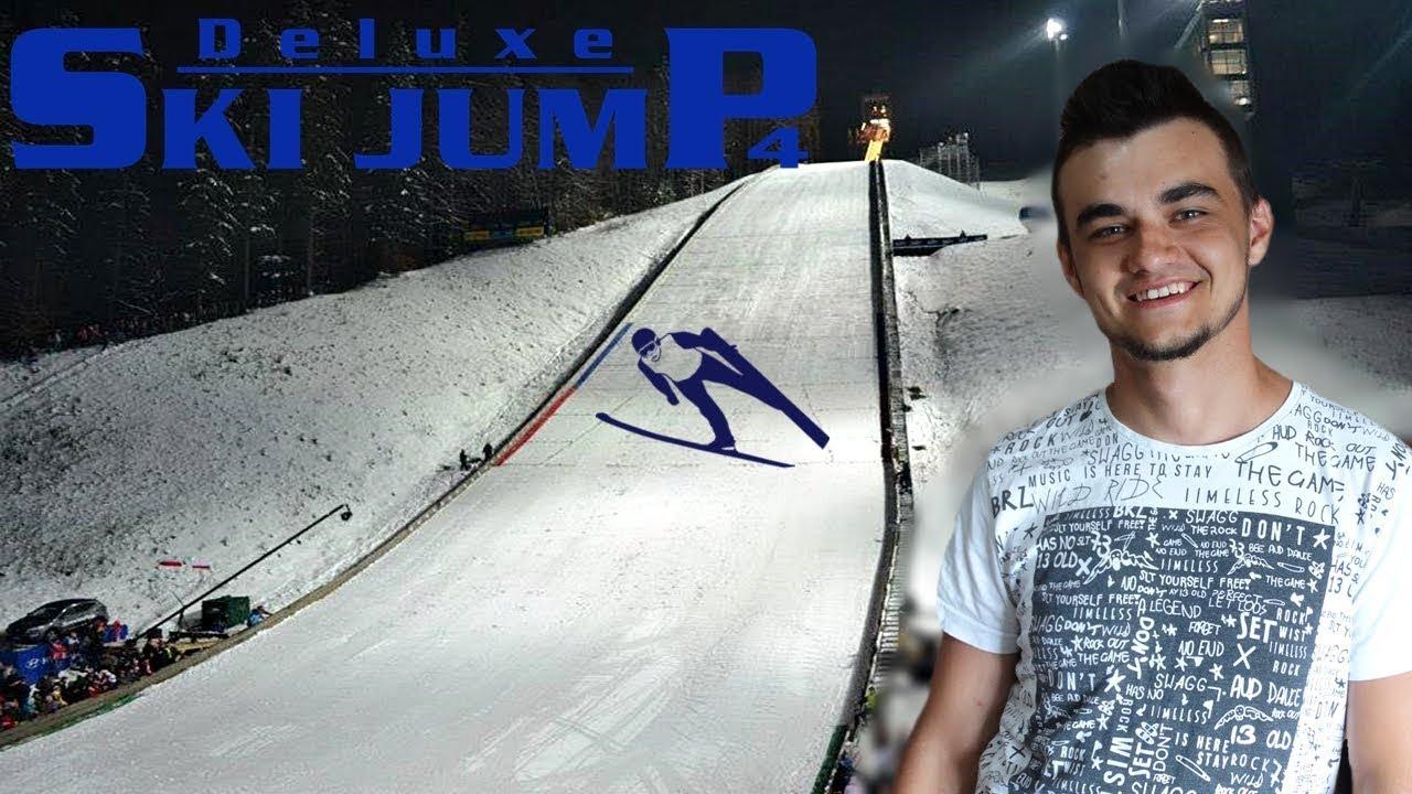 Gry narciarskie skoki online dating