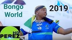 diamond mbosso - Free Music Download