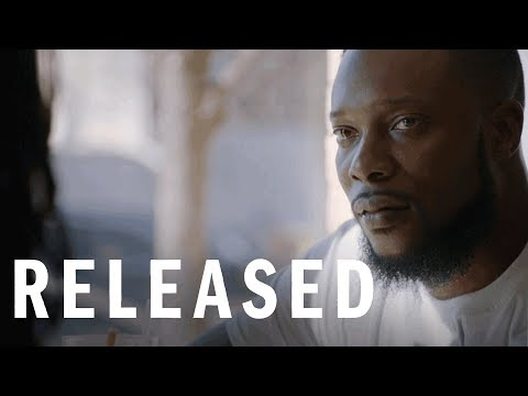 First Look: Life After Prison Is Anything but Easy | Released | Oprah Winfrey Network