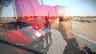 Bódi Csabi & Bódi Csabi JR. videoklip előzetesek