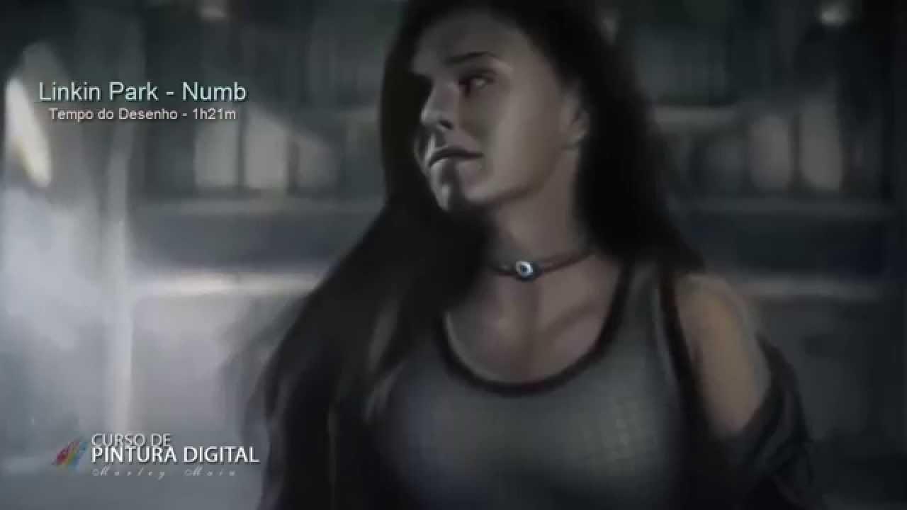 Numb mp3 song download ad - Mp3 Hitz Download