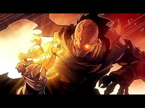 E3 Preview - Darksiders Genesis