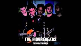 The Figureheads - Grinding Halt (Demo 2013)