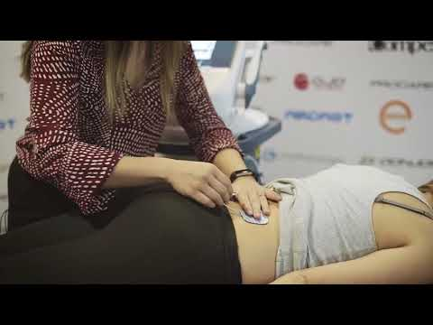 Electrotherapy for Lower Back Injuries - Back in Focus