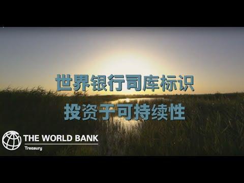 World Bank Investor Video Chinese