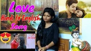 Dhadak | Trailer Reaction & Review by Girls in action | Janhvi & Ishaan | Karan Johar