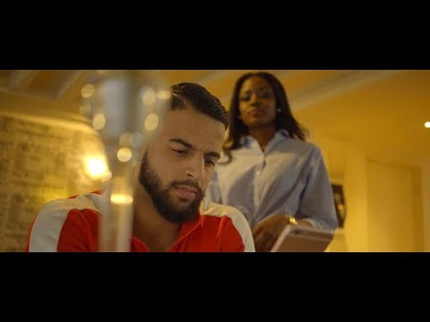 DJ Kayz feat Wassila & Scridge - Jour J (Clip Officiel)