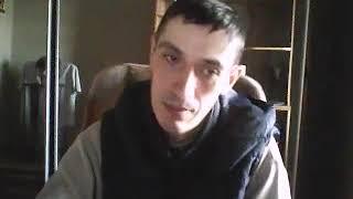 Мой Видео Блог