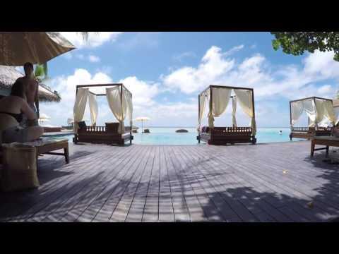 maldives part1   YouTube 720p