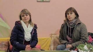Работа садиков Швеции, опыт украинского воспитателя спустя 11 лет работы в Швеции.