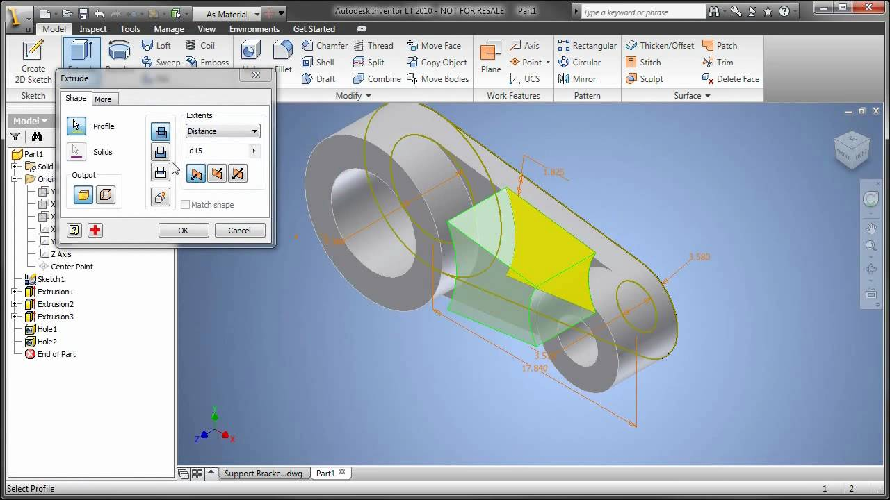 Inventor LT Suite Reviews and Pricing