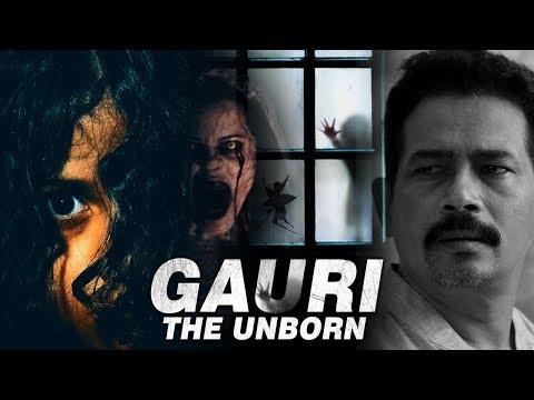 Gauri: The Unborn (2007) Full Hindi Movie | Atul Kulkarni, Rituparna Sengupta, Anupam Kher