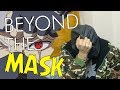 FACE REVEAL!   Q&A With WhyMike! 2018