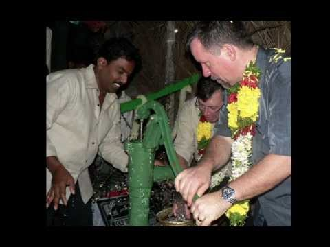 Sam Rowland  India Outreach  Broadbandm4v