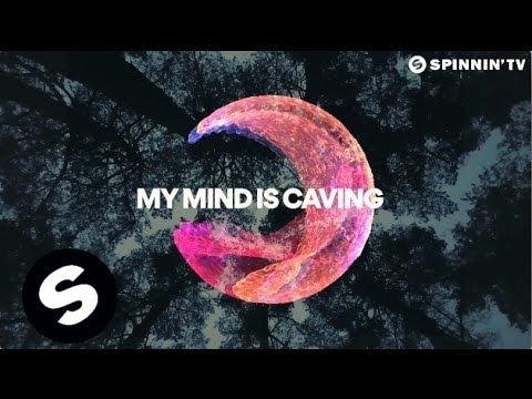 Snavs & ReauBeau - Dreams (Official Lyric Video)