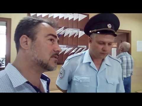 ДИСКОТЕКА С ПОЛИЦИЕЙ АСТРАХАНЬ! DISC WITH POLICE ASTRAKHAN!