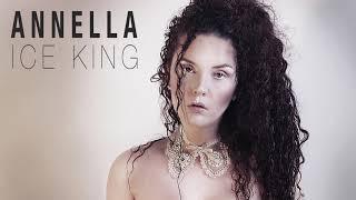 Annella - Ice King
