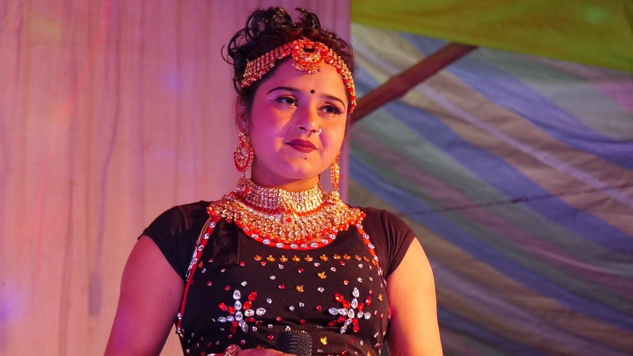Rita || মেরা বাদান আঙ্গুরি-মিস রিতা