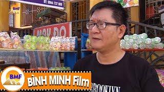 Phim Hài Mới Nhất 2017 | Râu Ơi Vểnh Ra - Tập 44 | Phim Hài Hay Nhất 2017