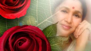 Elomelo Kotha Keno Bole Jai -  Asha Bhosle