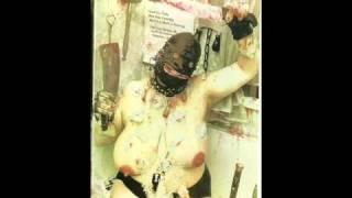 Pungent Stench - 02 Viva la muerte