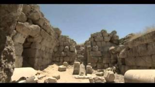 Технологии Богов. Древние открытия (часть 2 из 116)