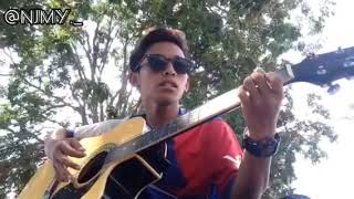 [627.49 KB] Nurul by biytobeyto Cover-Najmi