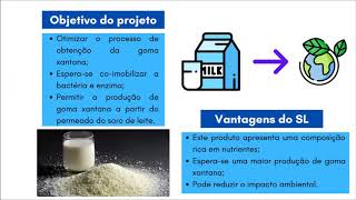 MilkFund. Candidato: Matheus Braga Mendes