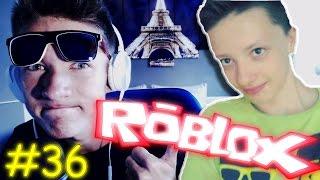 WYBI-EM SI- NA TOBIE!   #36   ROBLOX /w Wigeusz [60 FPS]
