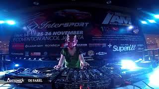 Download Video DJ FAREL ( IAM DJ HUNT CHAMPION KEDIRI 2017)   Finalis In Jakarta MP3 3GP MP4