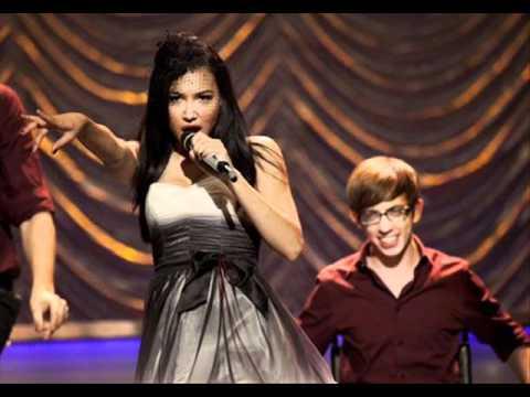 Valerie- Glee Cast [karaoke/instrumental]