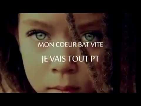 MON COEUR BAT VITE JE VAIS TOUT PÉTER ! REMIX//(BY BOUTCHA BWA)