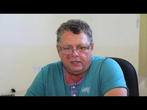 Entrevista Marcelo Guay de Goiás