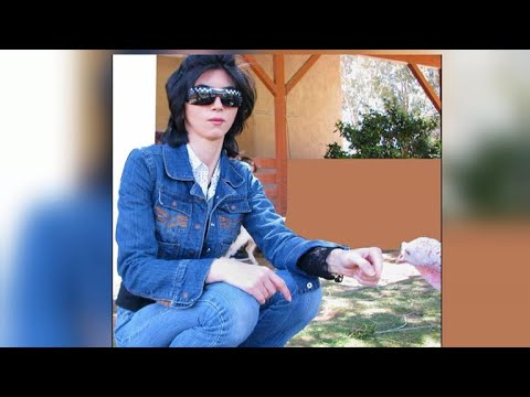 Father of YouTube shooter says he warned police