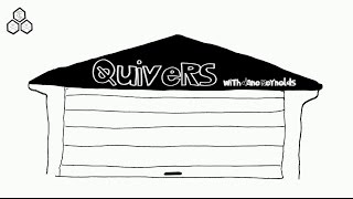 QUIVERS with Dane Reynolds