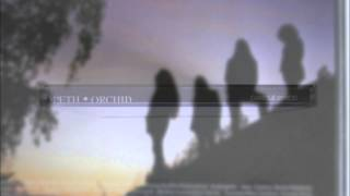 Opeth - In Mist She Was Standing