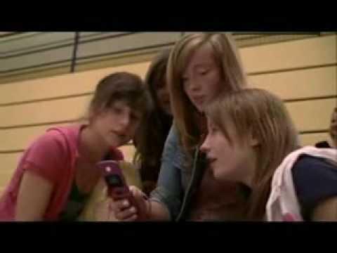 Deutsche Telekom - Paul Potts