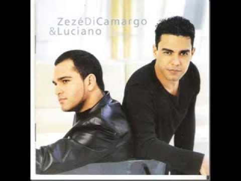zeze di camargo e luciano 1993 cd download