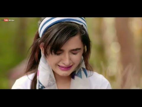 Likha Hai Kya Lakeero Me Rahat Fateh Ali Khan  Hindi Sad Songs 2018