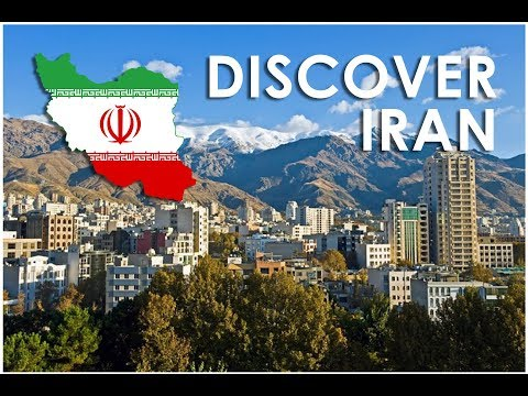 Travel to Iran - Electronics Manufacturer in the City of Tabriz (Tebriz) - Discover PARLAR Co.