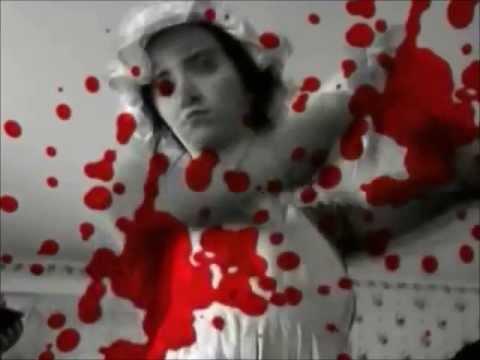 Клип The Dresden Dolls - Thirty Whacks